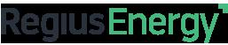 logo-website-regius-energy